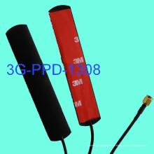 Antenas 3G (PPD-1308)
