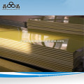 Transformer Insulation Epoxy Fiberglass Sheet