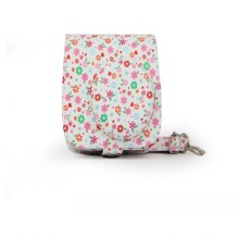 Sweet Style Printing Camera Bag