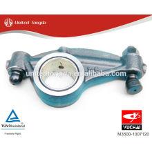 Yuchai Engine YC6M valve rocker arm M3500-1007120A