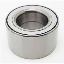 China Cheap price for Auto Wheel Bearing Wheel Hub Bearing 402102Y000 for Nissan supply to San Marino Factories