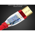 3 IN 1 fast usb cable