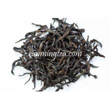 Deutschland CERES Bio zertifiziert Wuyi Da Hong Pao Oolong Tee Rock Tee