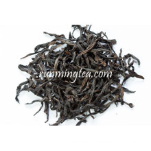 Germany CERES Organic Certified Wuyi Da Hong Pao Oolong Tea Rock Tea