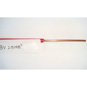 2.5mm Electric Wire Cable DC Cable