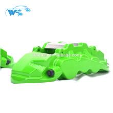 Automotive Assembly Auto Bremsteil Farbe für WT9200 Bremssattel fit für Ford Fusion 17 Felgen Felge anpassen