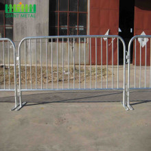 Wholesale Decorative Artificial Crowd Control Barrier