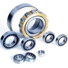 Cylindrical Roller Bearing (N210)