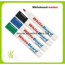 White Board Marker Pen (5001)