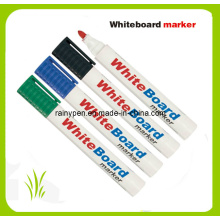White Board Marker Pen (5001)