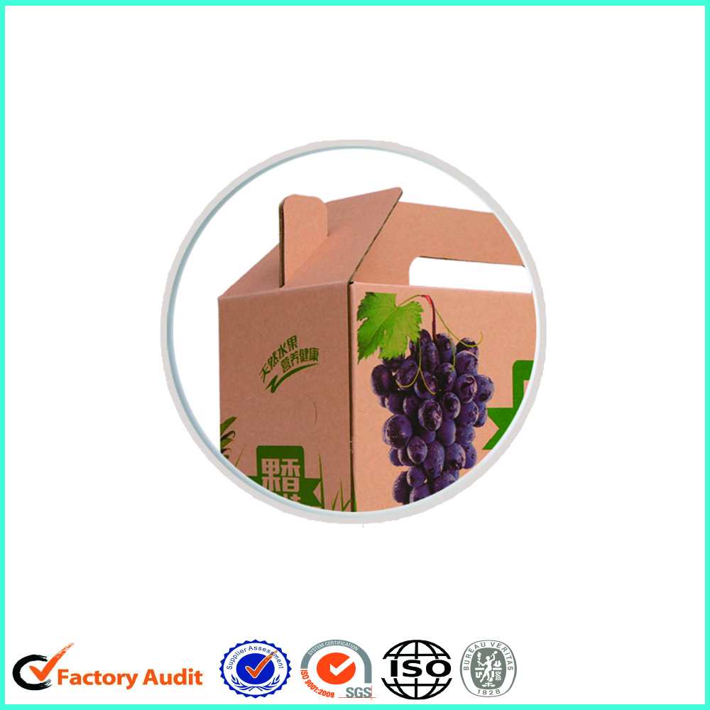 fruit_carton_box_Zenghui_Paper_Package_Industry_and_Trading_Company_2 (7)