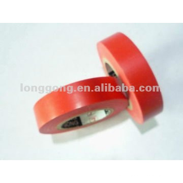 Environmental protection PVC insulation tape export to India and Blangladesh market