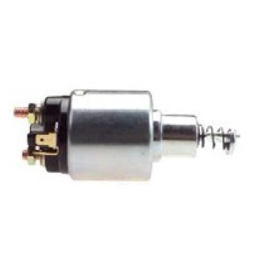 Motor solenoid switch for Bosch 212,312,317 DD Starters 66-9131,SS-1765