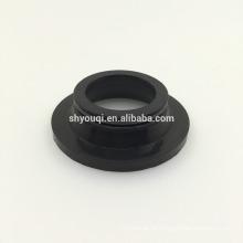Джо Тип кольцо уплотнения , резиновое уплотнение с пружиной 40-40*66*15 горячая продажа