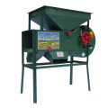 DONGYA Paddy cleaner winnower winnowing wheat