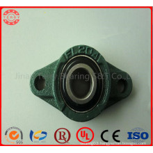 High Quality Pillow Block Ucfl204 Bearing