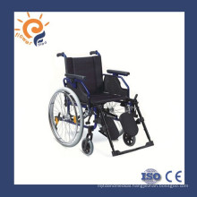 cheapest handicapped Hospital wheelchair