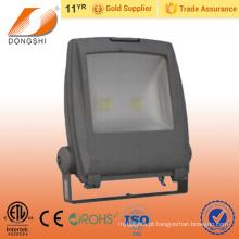 Alta qualidade branco / branco quente 50W LED iluminação de inundação