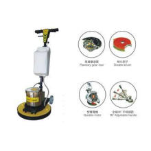 "industrial 18"" Single Disc Floor Scrubber Grinding Machine"