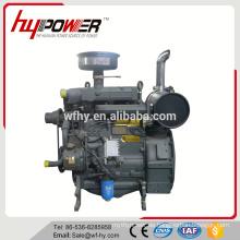 Weichai Diesel-Motor zum Verkauf
