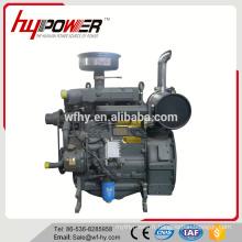 Moteur diesel Weichai à vendre