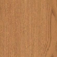 Suelo laminado de parquet de hdf de madera de roble barato de 8 mm