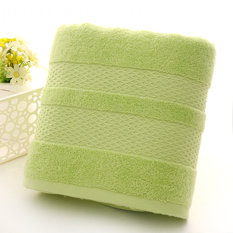 Best Bath Towels