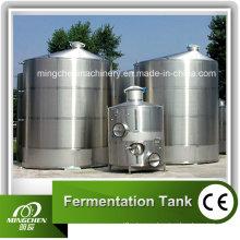 Ферментер / ферментер / резервуар для брожения 500 литров
