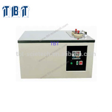 T-BOTA TBT-510G Dark color Petroleum Low Temperature Solidification Point Tester