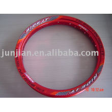 motorcycle steel rim-T