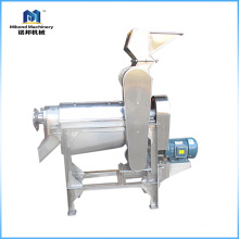 industrial pineapple juice extractor machine/ pineapple juice processing machine