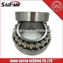 Нестандартный сферический роликовый подшипник 579905A Bearing