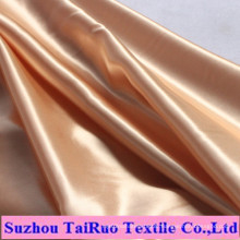 Experience Top Quality Printer for Ribbon Satin