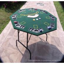 Дешевый покерный стол (PKT-205)