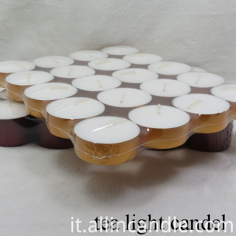 tealight candle051