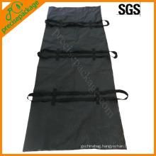 hot sale leakproof adult size Funeral Cadaver Bag