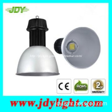 Gas Station 30W High Bay LED Pendant Light