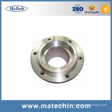 Alliage de zinc de précision de haute qualité coulée sous pression Za27 pièces d'usinage