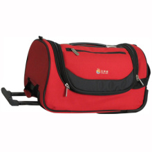 Large Trolley Travel Bag With Best Quality Popular For Europe