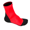 Seaskin Best Herren Long Beach Socke für Fußball