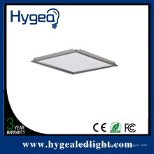 US Market Taiwan MW Driver 12W Big LED Panel Light