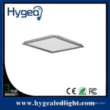 US Market Taiwan MW Driver 12W Big LED Panel Light