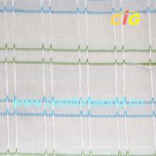 Krankenhaus Cubicle Vorhang Stoff (SHCL04120)