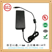 laptop notebook ac adapter 19.5v 6.9a