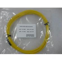 Fibra Óptica- Patch Cord St Sm-3m