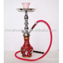 Hookah, shisha, narguilé MM3003