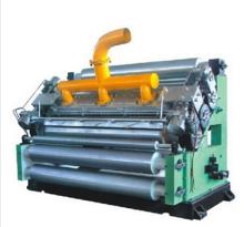 Κασέτα ενιαία σβάρνα B/E/F φλάουτο μηχάνημα