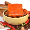Kuhöl Haidilao Hot Pot Gewürz (Suppe) zu Hause zu schmecken