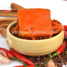 Aceite de vaca haidilao Hot Pot Seasoning (sopa) para degustar en casa