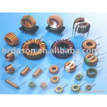 Ultrasonic Magnetic Coils Welding Machine
